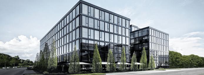 Почётное консульство России в Лихтенштейне