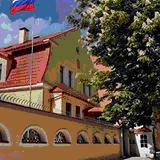 Генеральное консульство России в Харькове