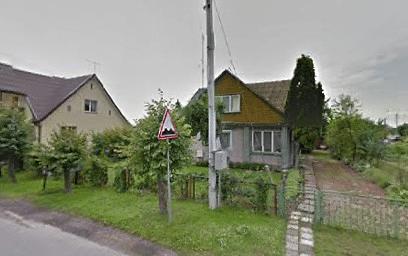 Почётное консульство Российской Федерации в г. Мариямполь Литва