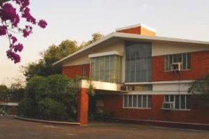 Генеральное консульство Российской Федерации в Читтагонге