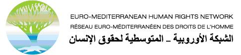 Евро-Средиземноморская сеть по правам человека