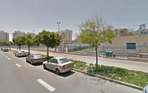Почетное консульство России в Ашдоте Израиль