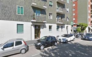 Центр подготовки документов Италконцепт в Милане