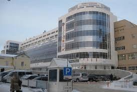 pochyotnoe-konsulstvo-francii-v-ekaterinburge
