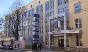 pochyotnoe-konsulstvo-francii-v-nizhnem-novgorode