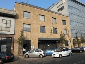 genkonsulstvo-ukrainy-v-milane