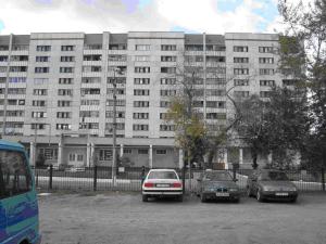 zdanie-pochyotnogo-konsulstva-ukrainy-v-kostanae