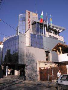 zdanie-pochyotnogo-konsulstva-ukrainy-v-plovdive1