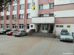 konsulstvo-ukrainy-v-breste