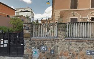 konsulstvo-ukrainy-v-italii