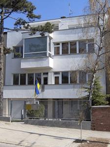 kosulstvo-ukrainy-v-brno