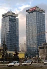 otdelenie-v-bosnii-i-gercegovine-posolstva-ukrainy-v-xorvatii