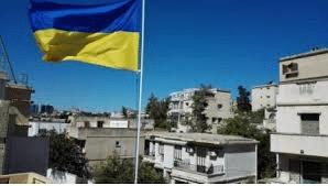 posolstvo-ukrainy-v-alzhire