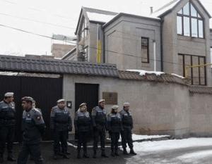 posolstvo-ukrainy-v-armenii
