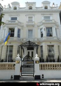 posolstvo-ukrainy-v-velikobritanii