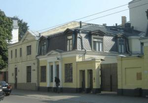 posolstvo-ukrainy-v-latvii