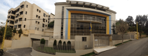 posolstvo-ukrainy-v-livane
