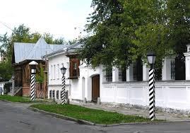 pochyotnoe-konsulstvo-avstrii-v-ekaterinburge