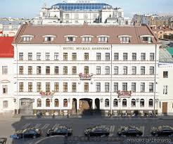 pochyotnoe-konsulstvo-avstrii-v-sankt-peterburge