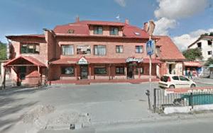 Почётное консульство Армении в Калининграде