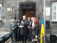 pochyotnoe-konsulstvo-ukrainy-v-gyumri
