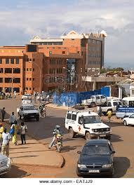 pochyotnoe-konsulstvo-ukrainy-v-g-kigali-ruanda