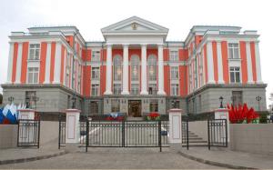РЦНК в Минске