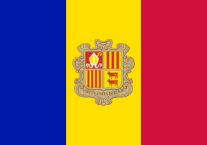 flag-andorry