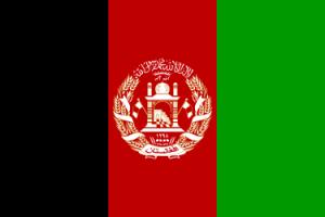 flag-afganistana