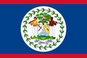 flag-beliza