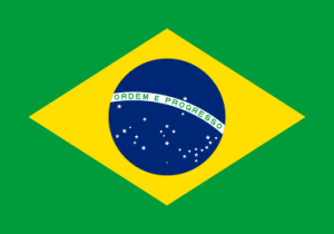 flag-brazilii
