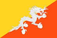 flag-butana