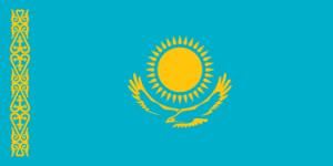 flag-kazaxstana