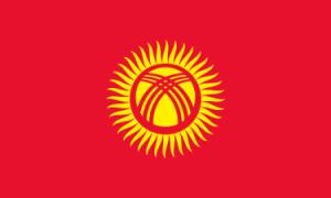 flag-kirgizii