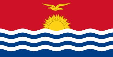 flag-kiribati