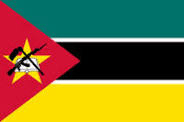 flag-mozambika