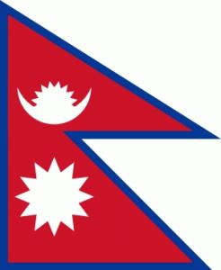 flag-nepala