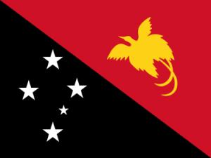 flag-novoj-gvinei