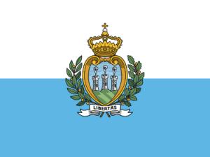 flag-san-marino