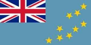 flag-tuvalu