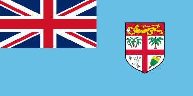 flag-fidzhi