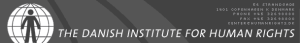 Датский институт по правам человека
