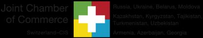 Объединенная торговая палата Швейцария-СНГ Грузия