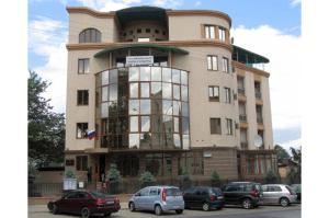 РЦНК в Молдове