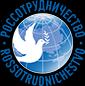 Российские организации в странах