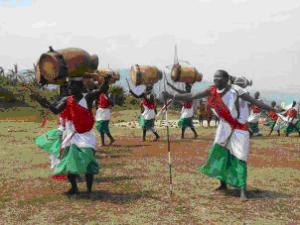Фото Бурунди 1