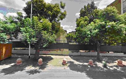 Школа в Претории