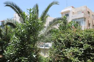 Школа при посольстве России в Израиле