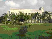 Школа при посольстве во Вьетнаме
