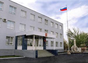 201 Гатчинская ордена Жукова дважды Краснознаменная военная база в Таджикистане